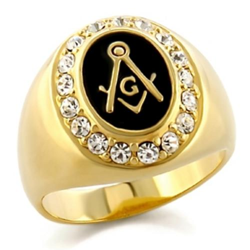 Carat Gold Rings Designs
