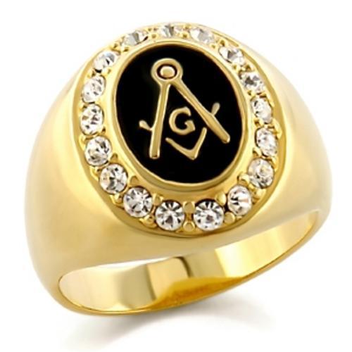 Carat Diamond Ring Macy S