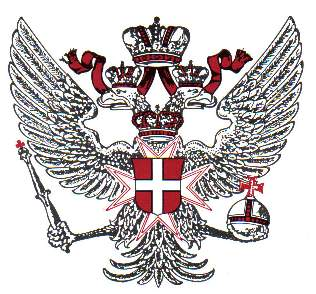 Secret Societies: Hospitallers of St. John of Jerusalem / Knights of Rhodes /  Knights of Malta (2/3)