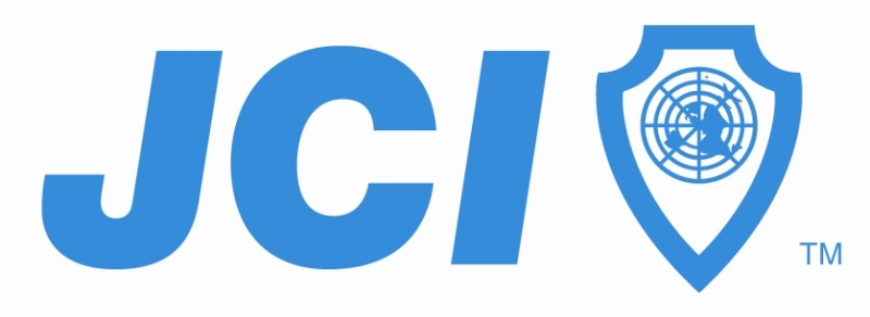International Clubs: JCI - Junior Chamber International