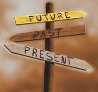 Knowing the Past to Understand the Present and Plan for the Future (1/2)
