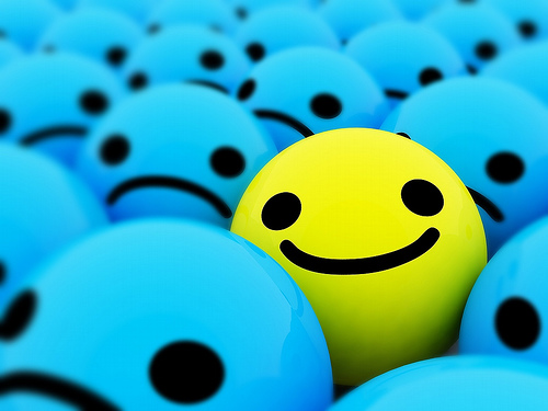 Studi Berdekade-dekade: Optimisme Dapat Bantu Seseorang Hidup Lebih Lama