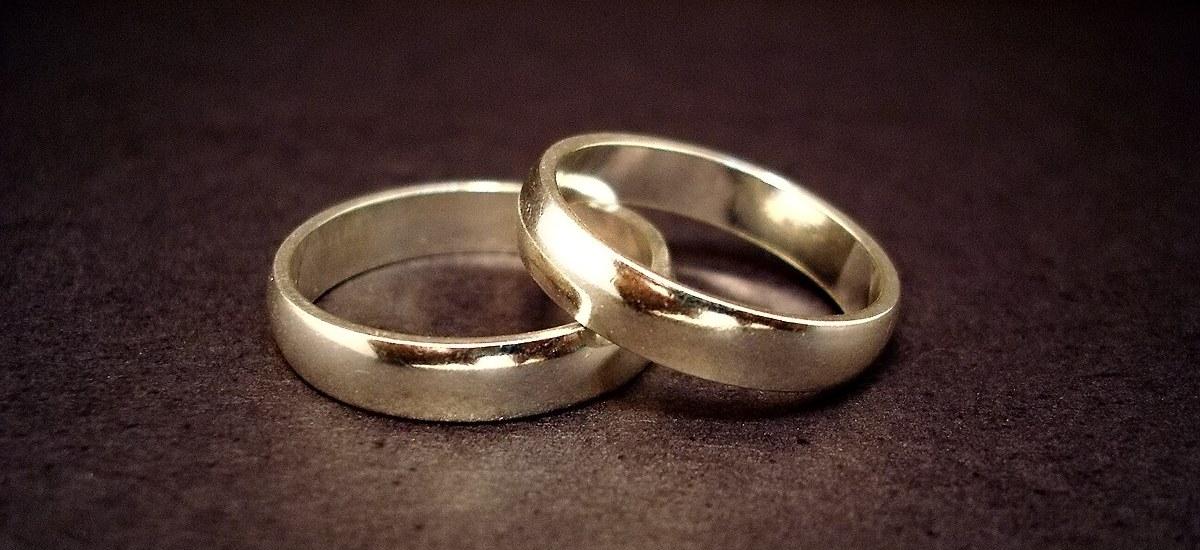 Wedding_rings - Copy